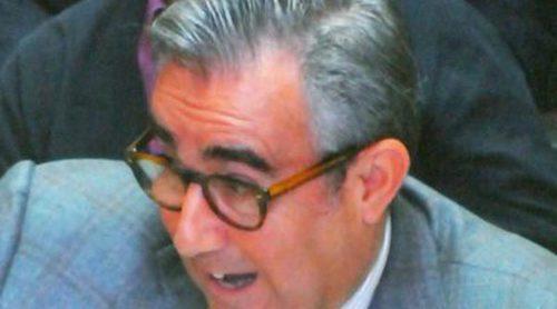 La declaración de Luis Tejeiro en el juicio por el Caso Nóos: hunde a Diego Torres e Iñaki Urdangarín y salva a Casa Real