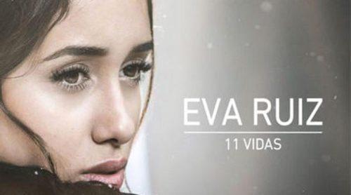 Eva Ruiz llega para conquistar la lista de ventas mientras Adele recupera el Nº1 en España