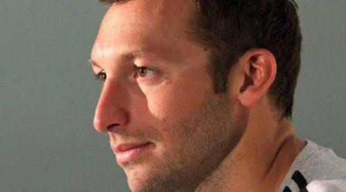 Ryan Channing, el modelo que ha conquistado el corazón de Ian Thorpe