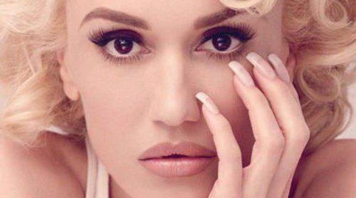 Love of Lesbian es Nº1 en España y Gwen Stefani publica su primer disco en 10 años
