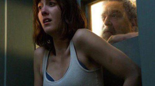 J.J. Abrams vuelve con 'Calle Cloverfield 10' mientras 'Leal' conquista la taquilla