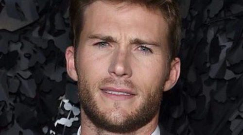 Scott Eastwood cumple 30 años: los 3 momentos más sexys del hijo de Clint Eastwood