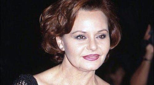 10 años sin Rocío Dúrcal: 10 momentos de la familia Morales desde la muerte de la artista