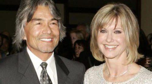 Patrick Mcdermott, exnovio de Olivia Newton-John, hallado vivo 11 años después de su desaparición