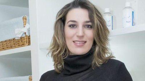 Eugenia Ortiz y Juan Melgarejo se convierten en padres por tercera vez de un niño llamado Tristán
