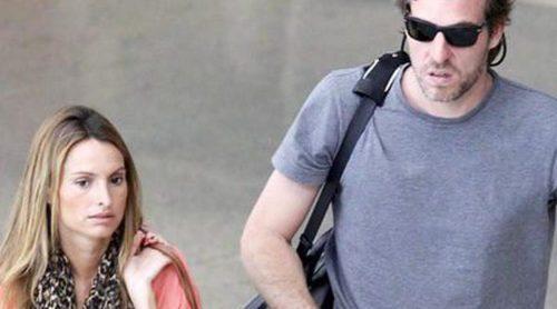 Beltrán Gómez-Acebo y Andrea Pascual confirman que están esperando un hijo