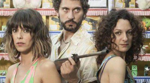 Los estrenos más esperados de esta semana: 'Kiki: el amor se hace' y 'Altamira'