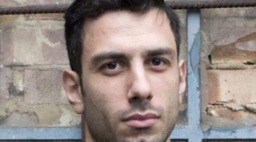 Ricky Martin tiene nuevo novio: el artista sirio Jwan Yosef
