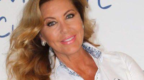 Norma Duval cumple 60 años: 6 momentos que han marcado la vida de la vedette de éxito