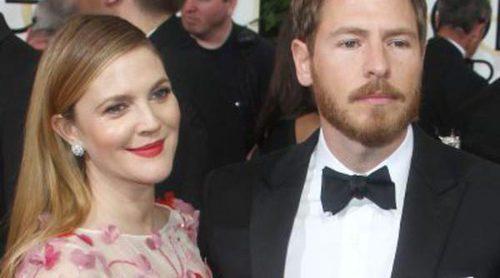 Drew Barrymore pide la custodia de sus dos hijas tras divorciarse de Will Kopelman