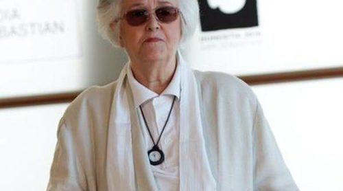 Muere Chus Lampreave a los 85 años, la abuela más famosa del cine español