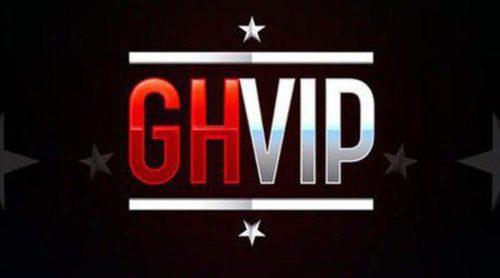La final de 'Gran Hermano VIP 4' será cosa de dos: Habrá una doble salida en la próxima gala