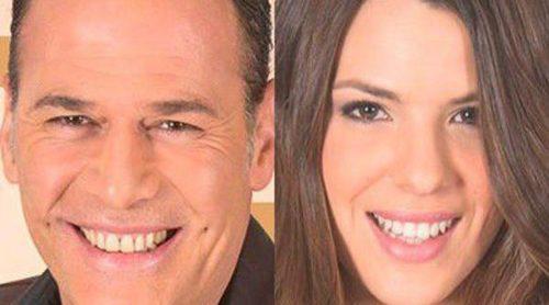 Porcentajes desvelados: Laura Matamoros ganaría 'GH VIP 4' con 58,5% de los votos si el concurso terminara en la semifinal