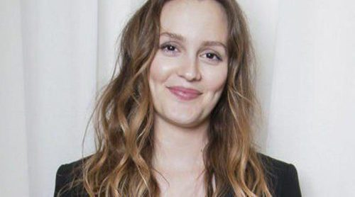 Leighton Meester cumple 30 años: Las 3 facetas más importantes de la artista