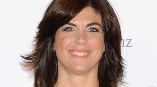Samanta Villar ha sido madre de mellizos