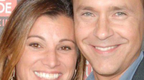Chad Lowe y su esposa Kim anuncian el nacimiento de su tercera hija Nixie Barbara