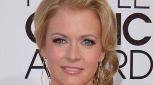 Melissa Joan Hart, de niña prodigio a su coqueteo con las drogas