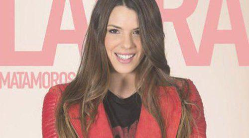 Laura Matamoros se convierte en la ganadora de 'Gran Hermano VIP 4'