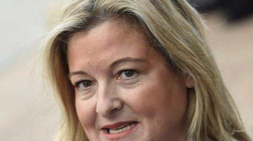 Virginia López Negrete estalla tras el escándalo de Manos Limpias: