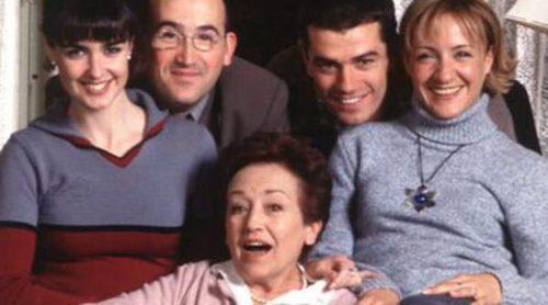 Se cumplen 10 años desde que acabó '7 vidas': qué fue de sus protagonistas
