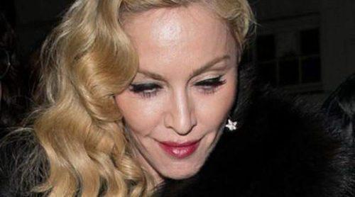 Madonna, Justin Timberlake y Penélope Cruz encabezan la lista de celebrities que lamentan la muerte de Prince
