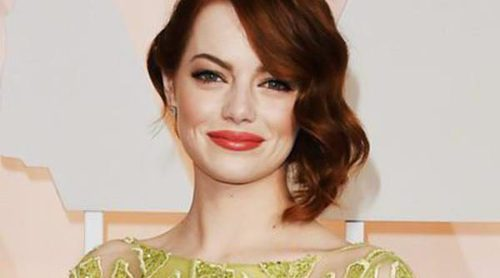 Fichajes de Disney: Emma Stone será Cruella y Emily Blunt interpretará a 'Mary Poppins'