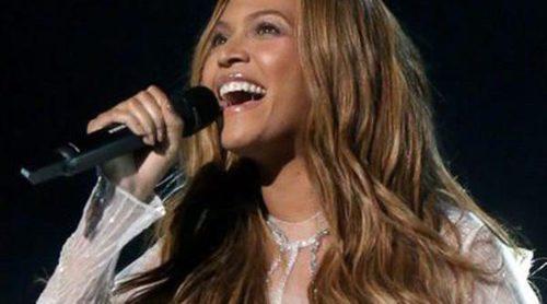 Beyoncé, Justin Bieber y Adele encabezan la lista de estrellas musicales que traerán sus giras a España en 2016
