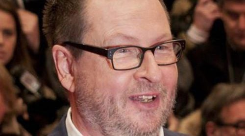 Lars Von Trier cumple 60 años: 6 películas clave en la filmografía del director