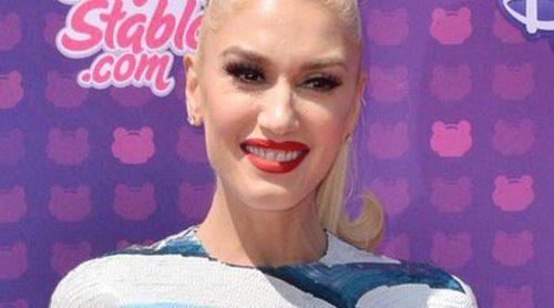 Gwen Stefani, Fitfth Harmony y Taylor Swift triunfan en los Radio Disney Awards 2016