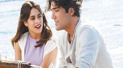 ¿Conseguirá 'Tini: El gran cambio de Violetta' el Nº1 de la taquilla española?