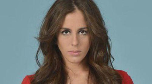 Anabel Pantoja carga contra la actitud de Mila Ximénez en 'Supervivientes 2016'