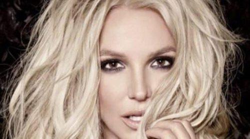 Los Premios Billboard 2016 tendrán a Britney Spears como protagonista