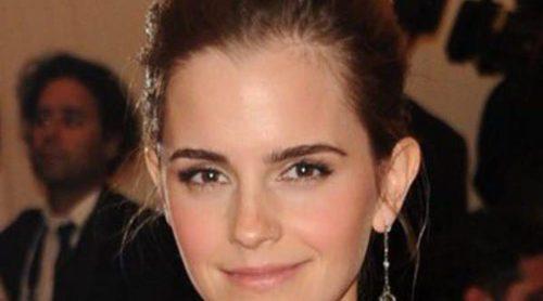 Emma Watson aparece en los Papeles de Panamá: creó una sociedad offshore para comprar una mansión