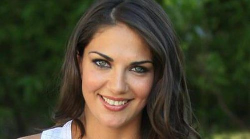 Lorena Bernal cumple 35 años: los 5 acontecimientos que han marcado su vida