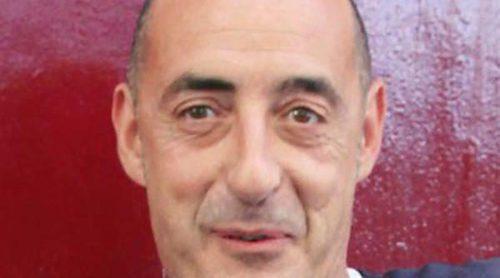 Félix Álvarez 'Felisuco' será la cabeza de lista de Ciudadanos por Cantabria para las elecciones del 26J