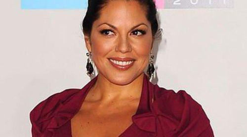 Sara Ramírez confirma que abandona 'Anatomía de Grey' después de 10 años en la serie
