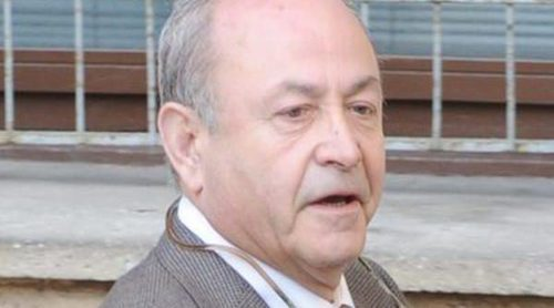 Caso Manos Limpias: El juez Castro desvela que el abogado de la Infanta Cristina le propuso una reunión secreta