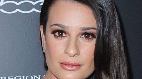 Lea Michele recuerda el estreno de 'Glee' hace 7 años: 'Es increíble lo rápido que pasa el tiempo'
