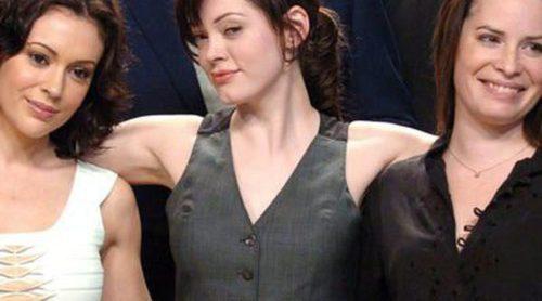 El showrunner de 'Embrujadas' explica todas las dudas de la serie 10 años después de su final