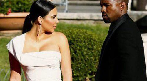 Eugenia Silva, Olivia Palermo, Kim Kardashian y Kanye West, locos por 'La Traviata' de Sofia Coppola