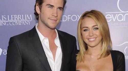 Miley Cyrus y Liam Hemsworth, cada vez más enamorados tras su reconciliación: ¿Retomarán su compromiso?