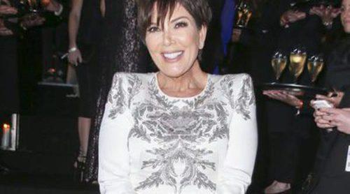 Kris Jenner quiere volver a ser una Kardashian para olvidar para siempre su matrimonio con Caitlyn Jenner