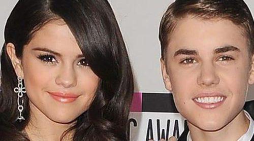 Selena Gomez, Beyoncé o Justin Bieber, entre los nominados a los Teen Choice Awards 2016