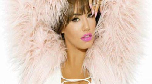 Conoce a Lali Espósito, que ya es Disco de Oro con su nuevo disco 'Soy'