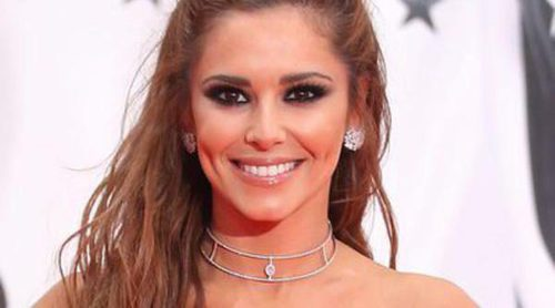 Cheryl, Leona Lewis, Zayn Malik: 8 estrellas musicales que participaron en un talent show