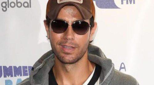 Enrique Iglesias, Jennifer Lopez, David Guetta y Auryn: 10 temas candidatos a ser la canción del verano 2016