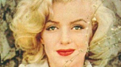 Los 90 años que Marilyn Monroe nunca cumplió en sus 9 películas más memorables