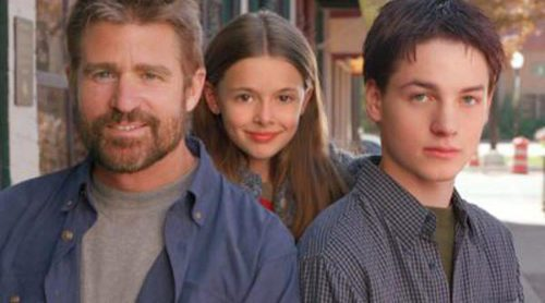 Se cumplen 10 años del final de 'Everwood': ¿Qué ha sido de sus protagonistas?