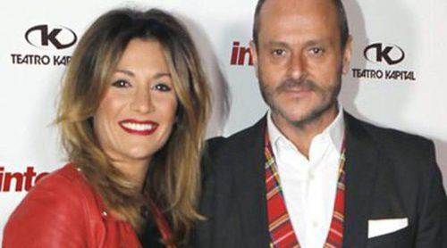 Nacho Montes sobre la polémica de Nagore: 'Se equivocó pero es cierto que a Mila Ximénez se le tiene cierto respeto'