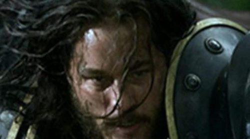 'Warcraft: El Origen' se gana a la taquilla española en su estreno